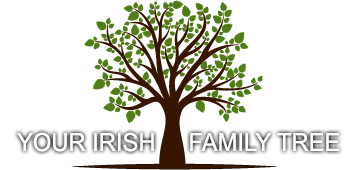 Your Irish Family Tree